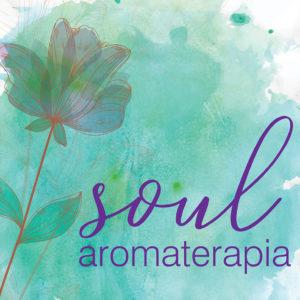 Soul Aromaterapia